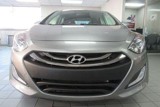 2014 Hyundai Elantra GT Chicago, Illinois 1