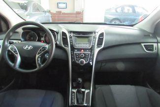 2014 Hyundai Elantra GT Chicago, Illinois 11