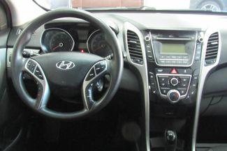2014 Hyundai Elantra GT Chicago, Illinois 12
