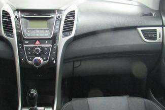 2014 Hyundai Elantra GT Chicago, Illinois 13