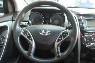 2014 Hyundai Elantra GT Chicago, Illinois 14