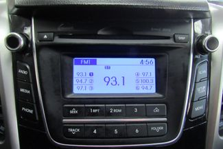 2014 Hyundai Elantra GT Chicago, Illinois 15