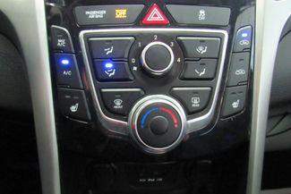 2014 Hyundai Elantra GT Chicago, Illinois 16