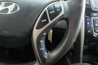 2014 Hyundai Elantra GT Chicago, Illinois 20