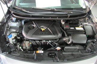 2014 Hyundai Elantra GT Chicago, Illinois 26