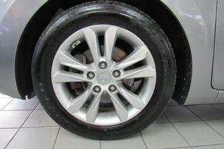 2014 Hyundai Elantra GT Chicago, Illinois 25