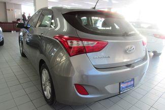 2014 Hyundai Elantra GT Chicago, Illinois 5