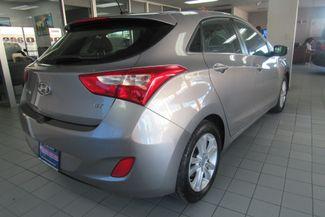 2014 Hyundai Elantra GT Chicago, Illinois 6