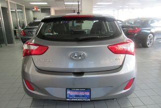 2014 Hyundai Elantra GT Chicago, Illinois 7