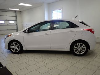 2014 Hyundai Elantra GT Base Lincoln, Nebraska 1