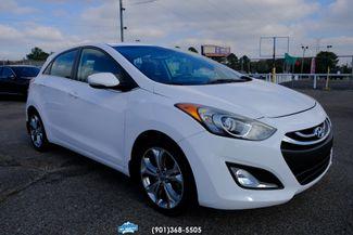 2014 Hyundai Elantra GT in Memphis Tennessee, 38115
