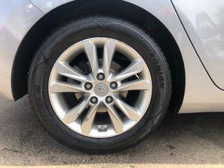 2014 Hyundai Elantra GT   city Wisconsin  Millennium Motor Sales  in , Wisconsin