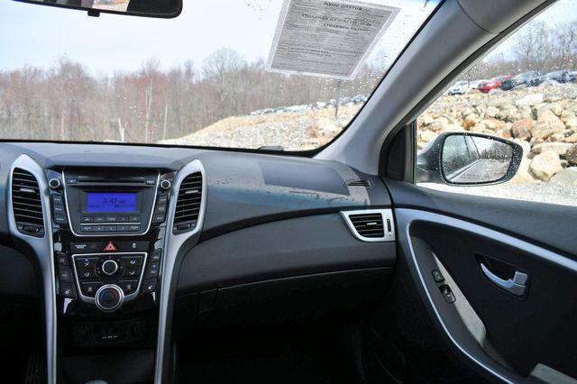 2014 Hyundai Elantra GT Naugatuck, Connecticut 13