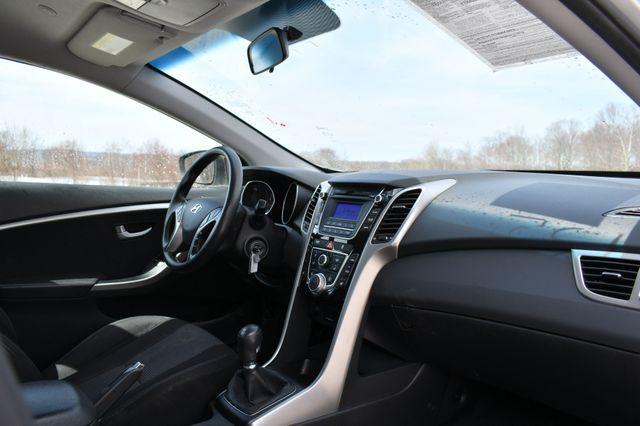 2014 Hyundai Elantra GT Naugatuck, Connecticut 3