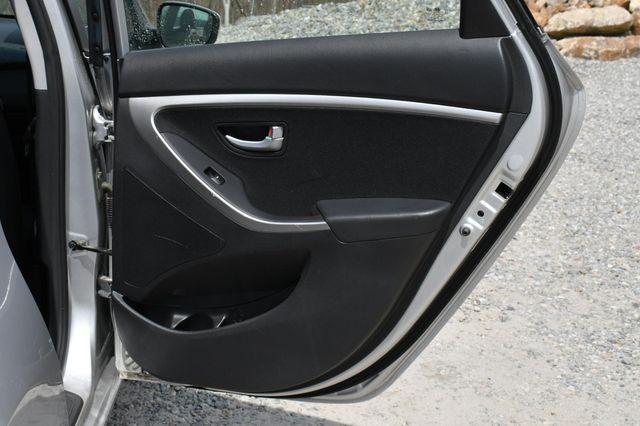 2014 Hyundai Elantra GT Naugatuck, Connecticut 6