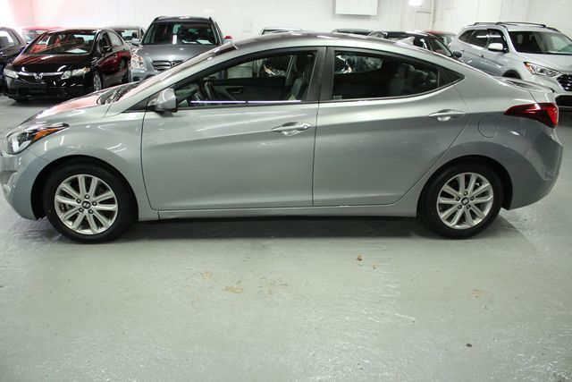 2014 Hyundai Elantra SE Preferred Kensington, Maryland 1