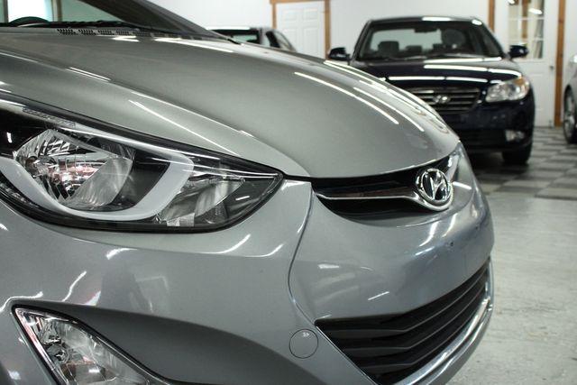 2014 Hyundai Elantra SE Preferred Kensington, Maryland 10