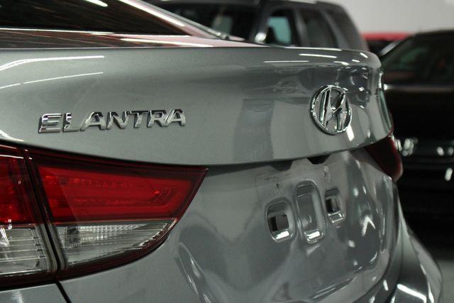 2014 Hyundai Elantra SE Preferred Kensington, Maryland 11