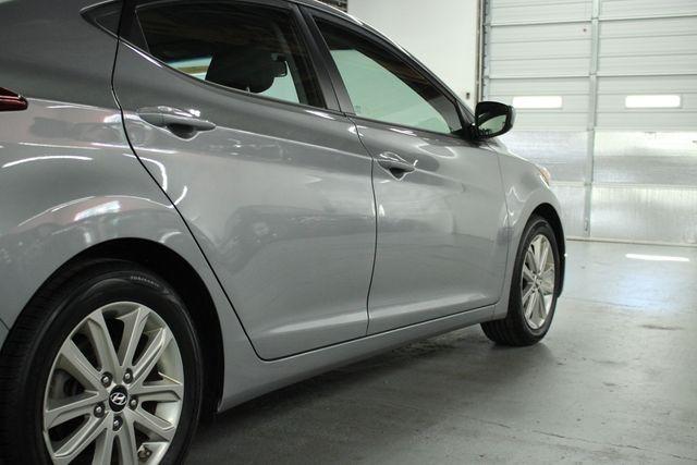 2014 Hyundai Elantra SE Preferred Kensington, Maryland 15