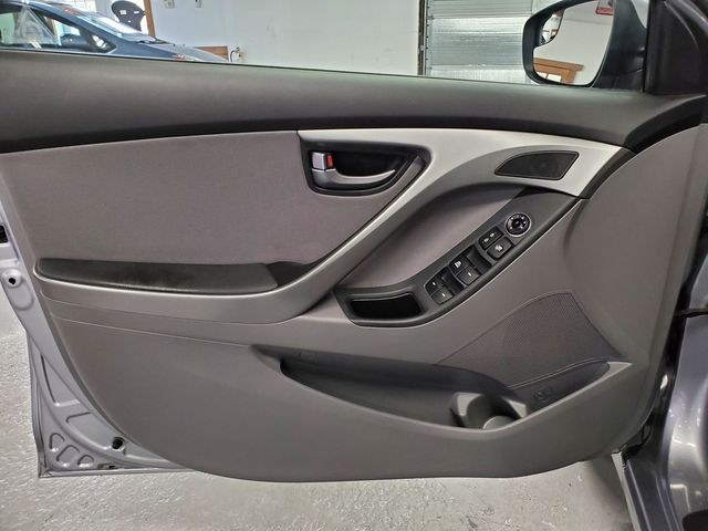 2014 Hyundai Elantra SE Preferred Kensington, Maryland 18