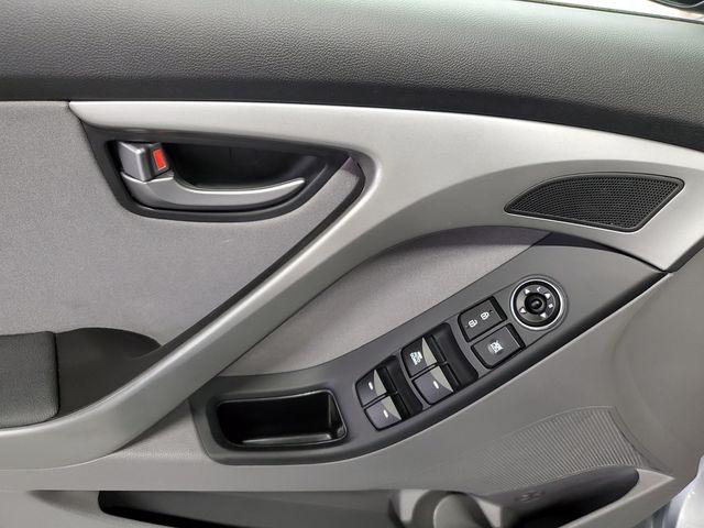 2014 Hyundai Elantra SE Preferred Kensington, Maryland 19