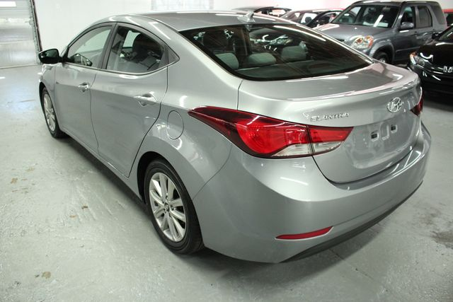 2014 Hyundai Elantra SE Preferred Kensington, Maryland 2