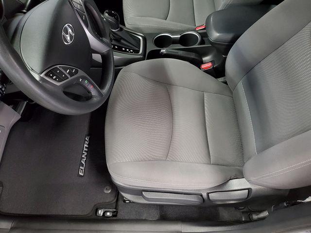 2014 Hyundai Elantra SE Preferred Kensington, Maryland 21