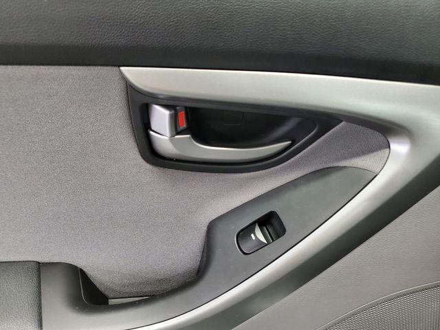 2014 Hyundai Elantra SE Preferred Kensington, Maryland 26