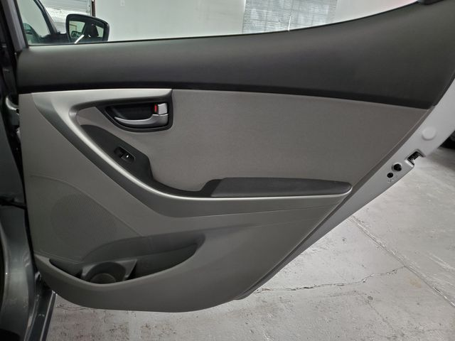 2014 Hyundai Elantra SE Preferred Kensington, Maryland 30