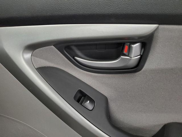 2014 Hyundai Elantra SE Preferred Kensington, Maryland 31