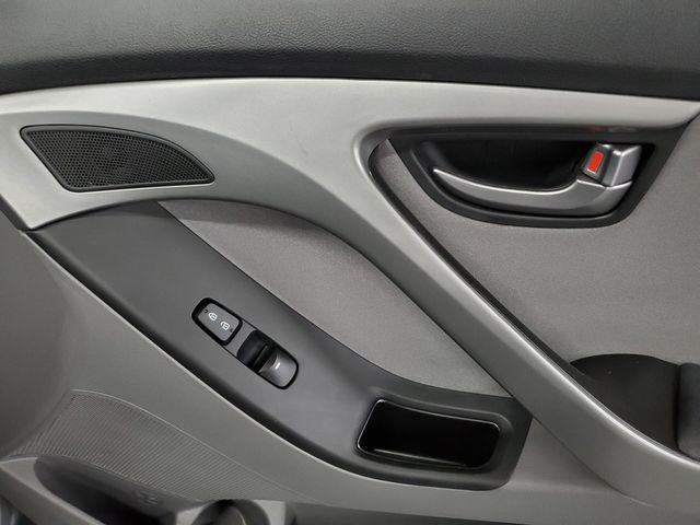 2014 Hyundai Elantra SE Preferred Kensington, Maryland 36