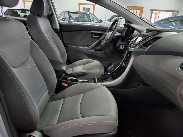 2014 Hyundai Elantra SE Preferred Kensington, Maryland 37