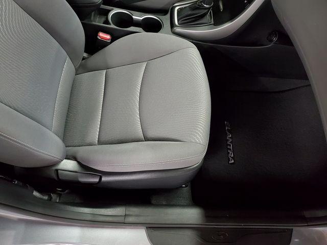 2014 Hyundai Elantra SE Preferred Kensington, Maryland 38
