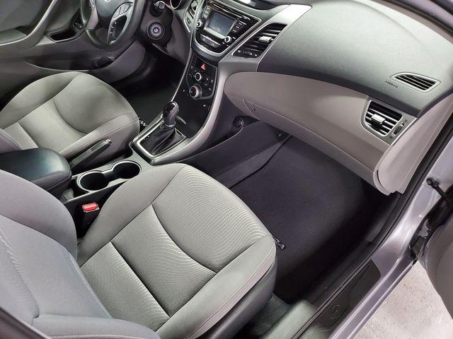 2014 Hyundai Elantra SE Preferred Kensington, Maryland 39