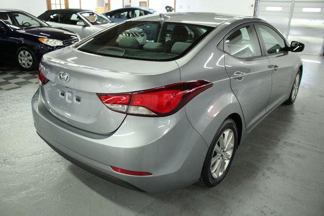 2014 Hyundai Elantra SE Preferred Kensington, Maryland 4