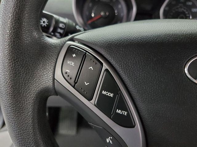 2014 Hyundai Elantra SE Preferred Kensington, Maryland 42