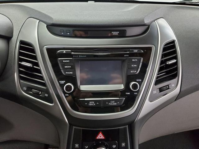 2014 Hyundai Elantra SE Preferred Kensington, Maryland 46