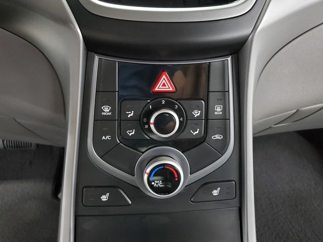2014 Hyundai Elantra SE Preferred Kensington, Maryland 47