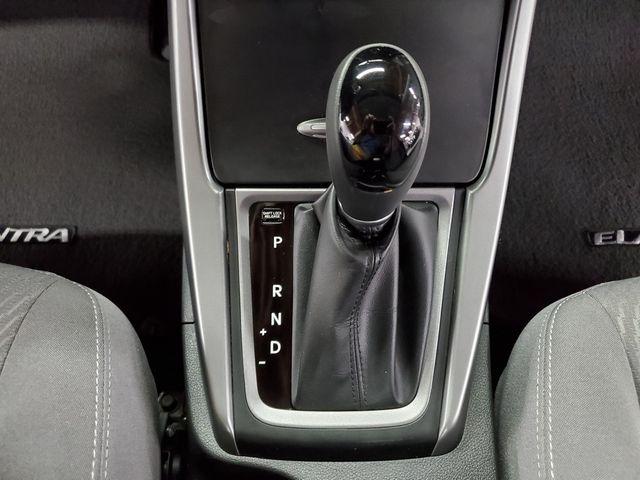 2014 Hyundai Elantra SE Preferred Kensington, Maryland 48