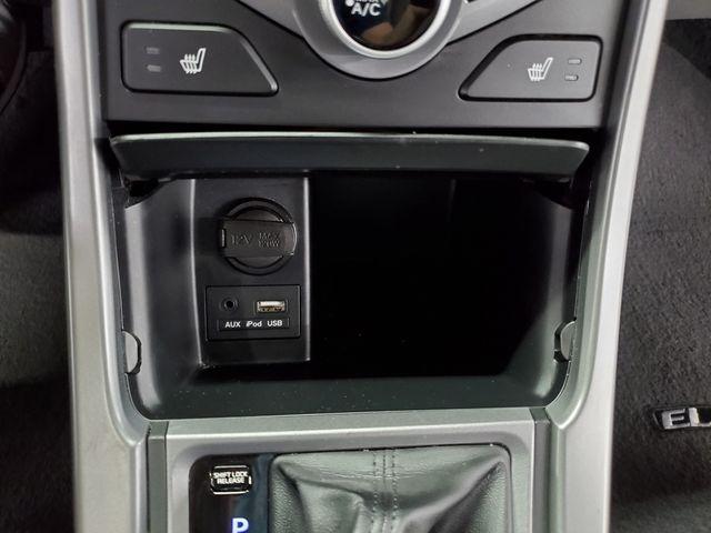 2014 Hyundai Elantra SE Preferred Kensington, Maryland 49