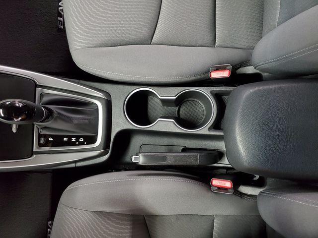 2014 Hyundai Elantra SE Preferred Kensington, Maryland 50