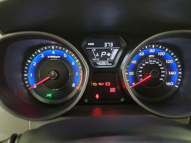 2014 Hyundai Elantra SE Preferred Kensington, Maryland 51