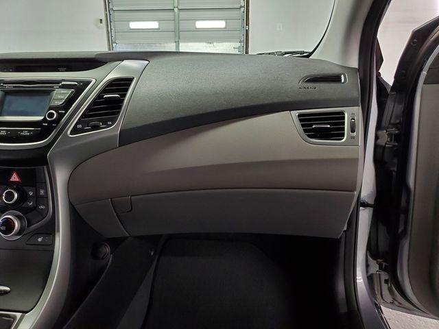 2014 Hyundai Elantra SE Preferred Kensington, Maryland 55