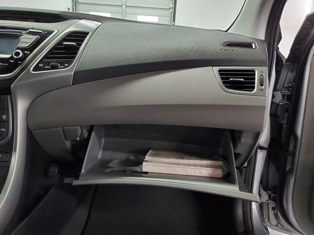 2014 Hyundai Elantra SE Preferred Kensington, Maryland 56