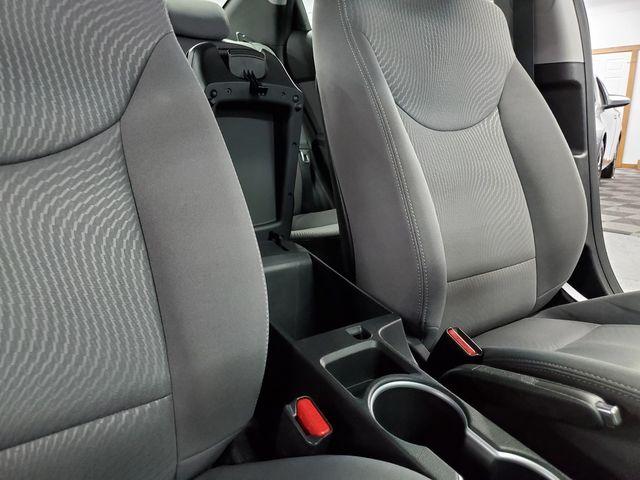 2014 Hyundai Elantra SE Preferred Kensington, Maryland 58