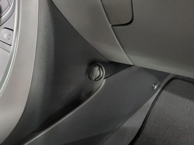 2014 Hyundai Elantra SE Preferred Kensington, Maryland 59