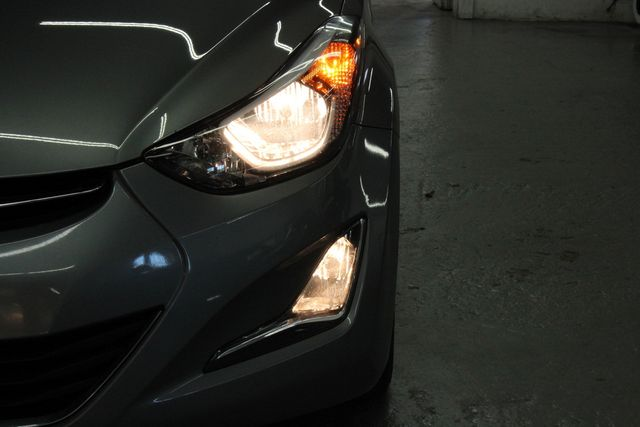 2014 Hyundai Elantra SE Preferred Kensington, Maryland 8