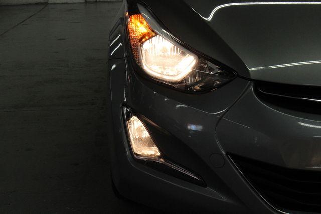 2014 Hyundai Elantra SE Preferred Kensington, Maryland 9