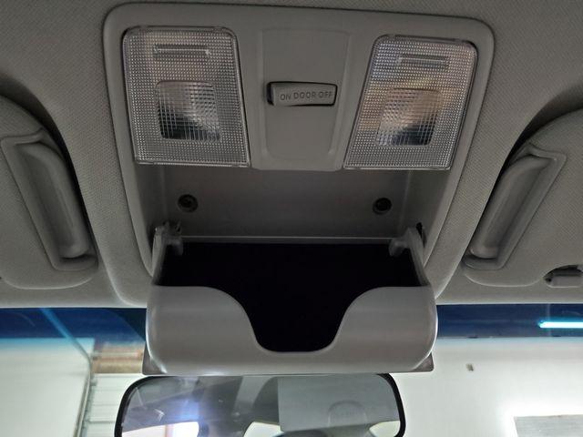 2014 Hyundai Elantra SE Preferred Kensington, Maryland 69
