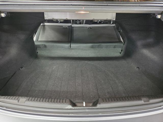 2014 Hyundai Elantra SE Preferred Kensington, Maryland 71